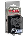 VPCSWX50