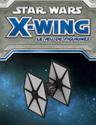 FFSWX54