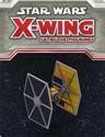 FFSWX59