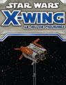 FFSWX61