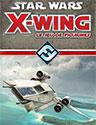 FFSWX62