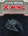 FFSWX63