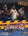 EFCMZC13