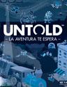 UTD01ES