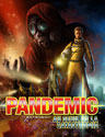 http://www.edgeent.com/home/check_public_img/zm7111_pandemic-otb_fr_thumbnail