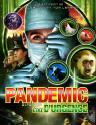 Pandemic: État d'urgence