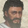 AlfonsoG