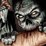 ZombieJuanma