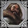 Aragorn73000