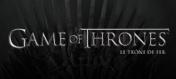 Le Trône de Fer HBO