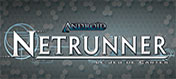 Android : Netrunner LCG