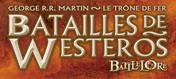 Batailles de Westeros