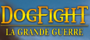 Dogfight, la Grande Guerre