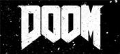 Doom : le Jeu de Plateau, Seconde Édition