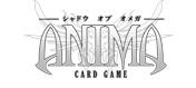 Anima: El juego de cartas