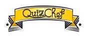 Quiz Chef