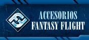Accesorios Fantasy Flight