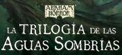 Trilogía de las Aguas Sombrías