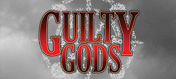 Guilty Gods