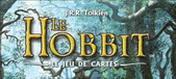 Le Hobbit, Le Jeu de Cartes