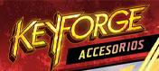 Keyforge Supplies