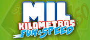 Mil Kilómetros