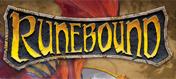 Runebound