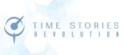 T.I.M.E. Stories Revolution