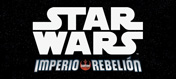 Star Wars: Imperio vs Rebelión