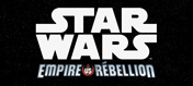 Star Wars : Empire Vs Rébellion