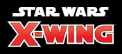 Star Wars : X-Wing 2.0