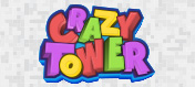 Crazy Tower