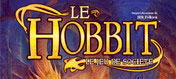 Le Hobbit, Jeu de Société