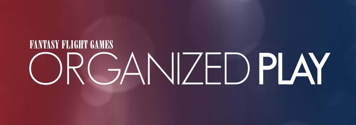 Juego Organizado