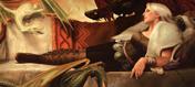 Tapetes de juego: Juego de tronos