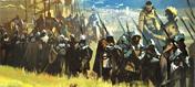 Cycle 02 : La Guerre des Cinq Rois