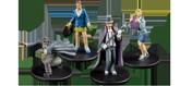 Figurines Horreur de Kingsport