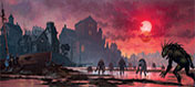 Campagne 6 : La Conspiration d'Innsmouth