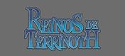 Fundas ilustradas: Terrinoth
