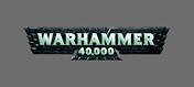 Bolsas para dados: Warhammer 40.000
