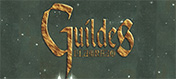 Guildes : El Dorado