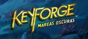 KeyForge: Mareas Oscuras