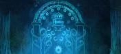 Cycle 02 : Royaume de Cavenain