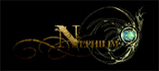Nephilim (Anciennes Éditions)