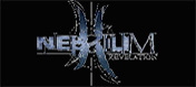 Nephilim : Révélation