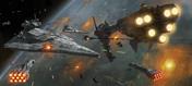 Juego Organizado para Star Wars: Armada