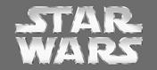 Tapis de Jeu Star Wars