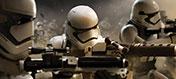 Tapetes de juego: Star Wars