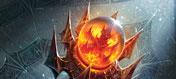 Cycle 09 : La Revanche du Mordor