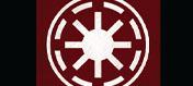 Expansiones: República Galáctica